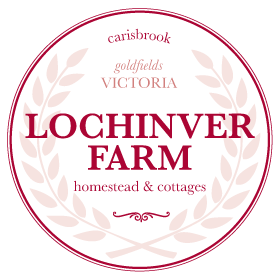 Lochinver Farm